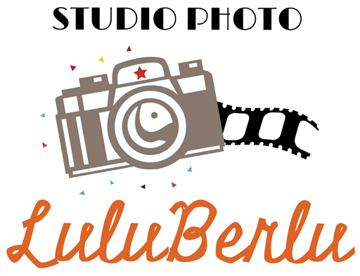 Studio photo LuluBerlu