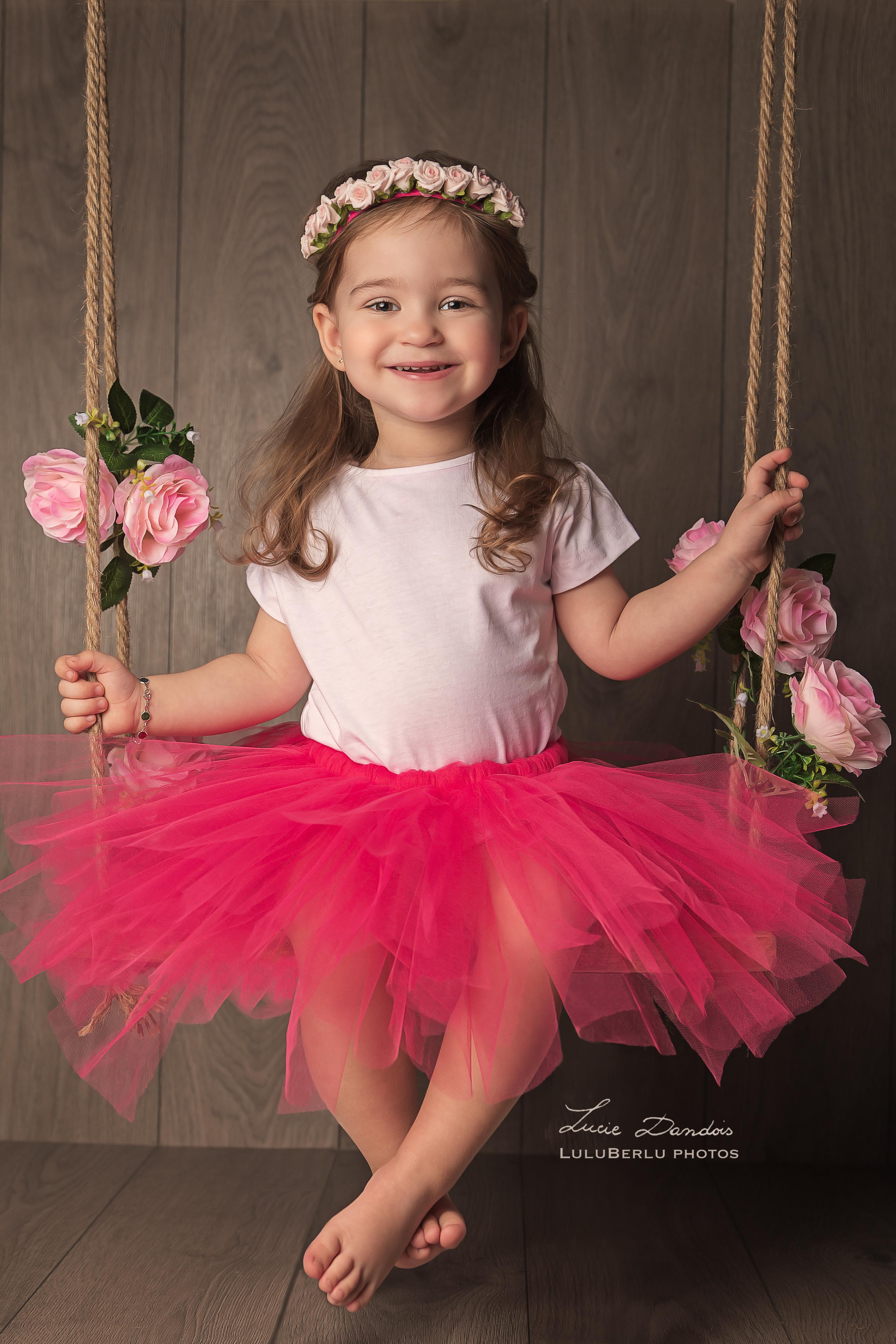 photographe pour enfant charleroi